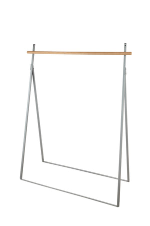 [clothing rack] - Yaco Studio
