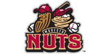 Modesto Nuts Official Store