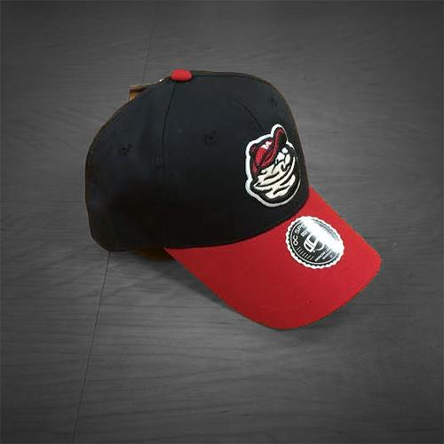 Modesto Nuts Away Adjustable Relaxed Cap