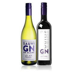Graham Norton Wines