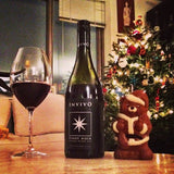 Invivo Central Otago Pinot Noir 2014 (SOLD OUT, SORRY!)