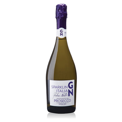 Graham Norton's Own Prosecco DOC Extra Dry