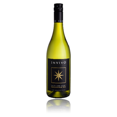 Invivo Marlborough Sauvignon Blanc 2017