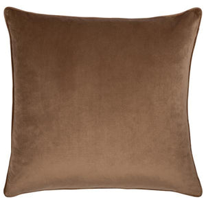 Ionian Cushion - Square