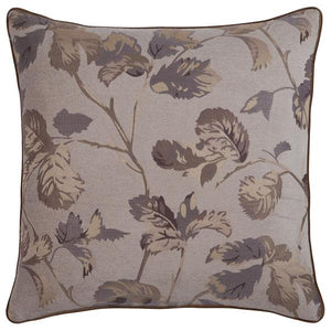 Henrietta Cushion - Square