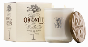 Maine Beach Scented Candles - 380g
