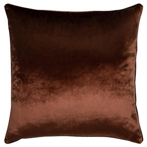 Marmara Cushion - Square