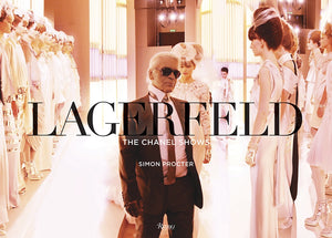 Lagerfeld - The Chanel Shows
