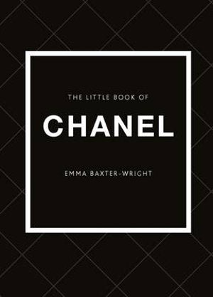 The Little Book of Chanel - ISBN 9781780979021