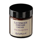 Lavender Dream Cream (*Vegan)