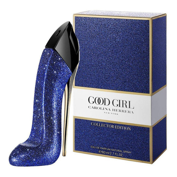 Carolina Herrera - Good Girl Blue