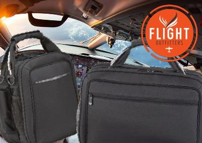 Flight Outfitters Release the Pro Series