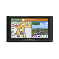 Garmin Garmin Drive 61 LM, Australia and New Zealand-Garmin-Downunder Pilot Shop Australia