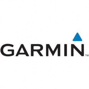Garmin Forerunner 230 235 and 630 Frost Blue Replacement Bands