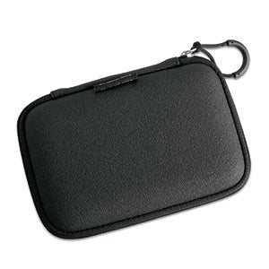 Garmin Carrying Case - 010-11270-00-Garmin-Downunder Pilot Shop Australia