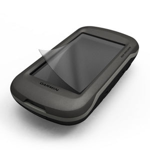 Garmin Montana 6xx Anti-Glare Screen Protectors