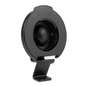 Garmin Universal mount (connects suction cup to unit)-Garmin-Downunder Pilot Shop Australia
