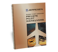 Jeppesen GFD Private Pilot Maneuvers Manual