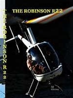 The Robinson R22 DVD