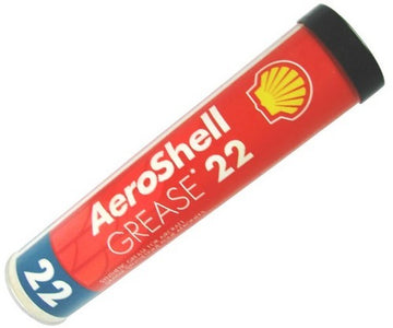 AeroShell - 22 Grease - 14oz