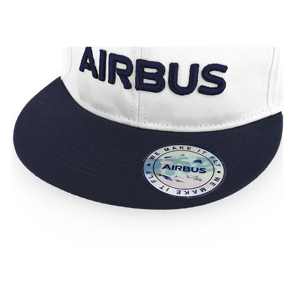 Airbus Fashion Cap-Airbus-Downunder Pilot Shop Australia