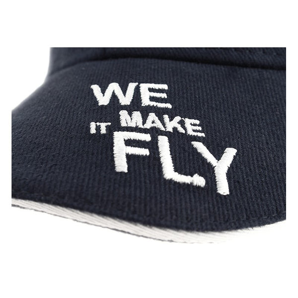 Airbus We Make It Fly Cap-Airbus-Downunder Pilot Shop Australia