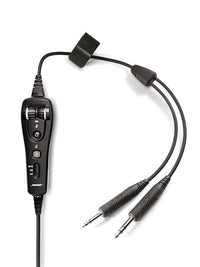 Bose A20 Cable Assembly Bluetooth Fixed Wing