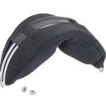 David Clark Super Soft Double Foam Headpad Kit