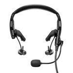 Bose ProFlight II Aviation Headset - 6 Pin LEMO-Bose-Downunder Pilot Shop Australia