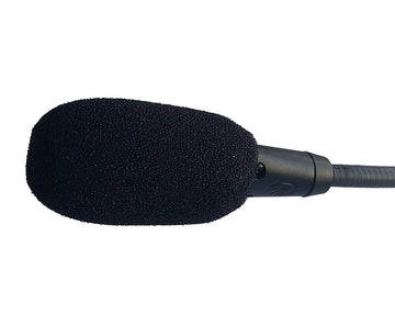 Lightspeed Replacement Mic Muff