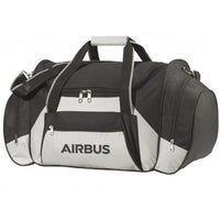 Airbus Travel Bag-Airbus-Downunder Pilot Shop Australia