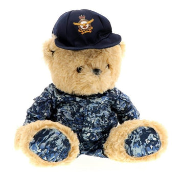 Air Force Bear