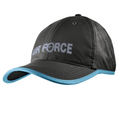 Air Force Sports Cap Grey/Blue