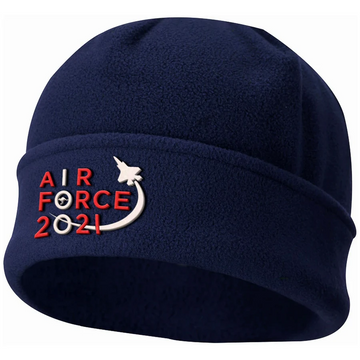 Air Force 100 Beanie