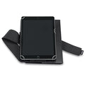 ASA iPad Air Rotating Kneeboard
