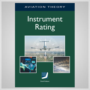 ATC Instrument Rating
