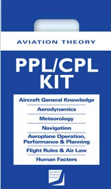 ATC PPL CPL Kit