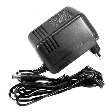 ICOM AC Adapter for BC-179