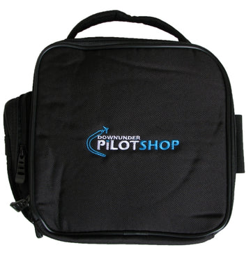 Downunder Pilot Headset Bag