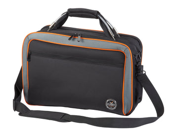 Flight Outfitters Lift XL Bag