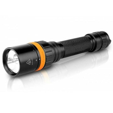 Fenix Torch SD20