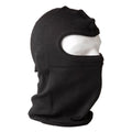 HWI Gear Heavyweight Nomex Hood - Black