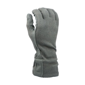 HWI Gear Touchscreen Summer Flyers Glove - Foliage Green