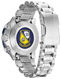CITIZEN Promaster Blue Angels Skyhawk A-T - JY8088-83L-Citizen-Downunder Pilot Shop Australia