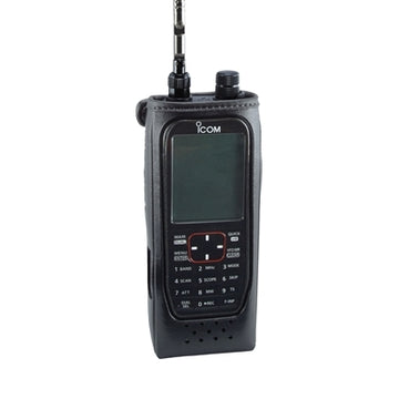 Carry Case for Icom IC-R30