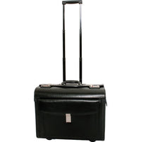Pilot Mobile Flight Case-Avenue-MB136-Downunder Pilot Shop Australia