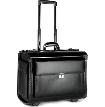 Pilot Mobile Flight Case
