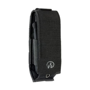 Leatherman MOLLE Sheath - XL