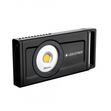 Ledlenser iF8R Work Light