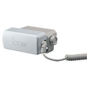 ICOM Dust Cover for the M304